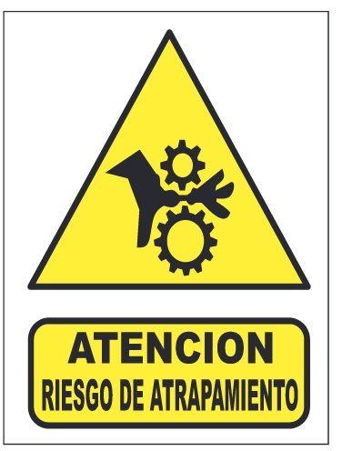 Motor Corriente Alterna as well La Tarifa Electrica Y La Retribucion De Las Energias Renovables 2 besides La Ley De Ohm Con Ejemplos Practicos as well 158028 as well 528p2946 CARTEL 22X28 ATENCION RIESGO DE ATRAPAMIENTO. on potencia electrica